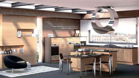 cuisine schmidt prix moyen prix de lausanne winners