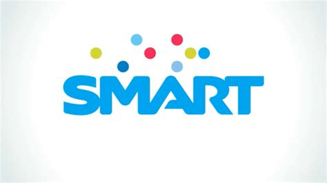 Smart/globe Free Internet Tricks + Hacking Tricks !