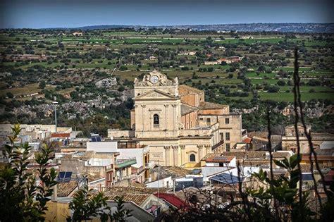 Canicattini Bagni Sicilia Elezioni Amministrative 2017 Siracusa Canicattini