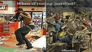 Looting Funny Q... Looting Quotes