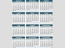 TollyUpdate calendar 2011