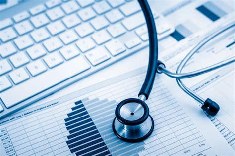 aimup health care medical billing medical coding rcm