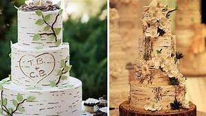 50 idees deco pour un mariage nature With salle de jeux maison 10 urne mariage nature 5 deco