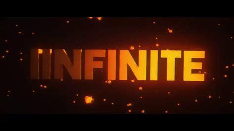 introducing iinfinite clan youtube