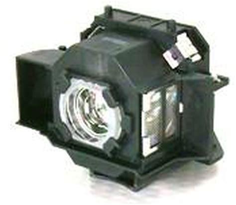projectorquest epson emp s3 projector l module