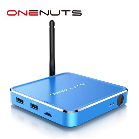 android manufacturer android smart tv box company android tv box manufacturer