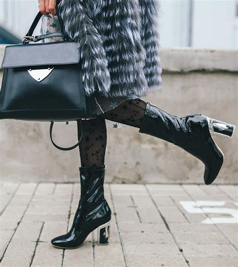 Best Stylish Winter Boots For Women