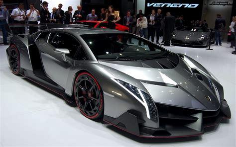Bugatti Engine Size, Bugatti, Free Engine Image For User