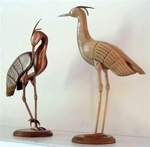 فن حفر الخشب - ويكيبيديا، الموسوعة الحرة