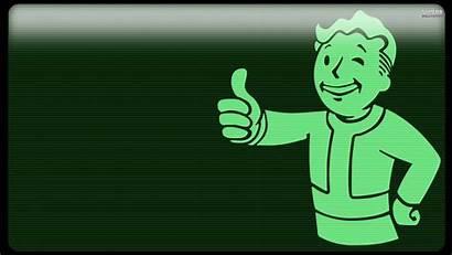 Fallout Wallpapers Backgrounds Vault Phone Desktop Iphone