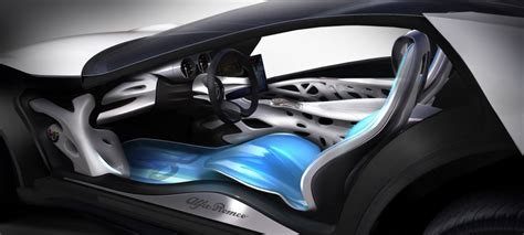 Alfa Romeo Pandion by The Best Concept Cars Of The 2000s Alfa Romeo Pandion