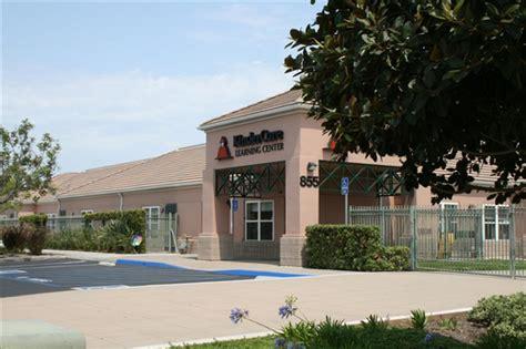 westpark kindercare preschool 855 paseo westpark 865 | preschool in irvine westpark kindercare b0dcccce23c6 huge