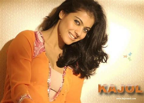 actress kajol video songs download search results for filmfare 2015 result calendar 2015