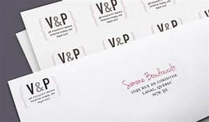 return address labels for wedding invitations etiquette With address labels on wedding invitations etiquette