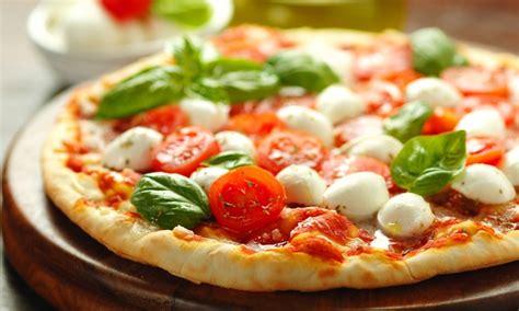 ce soir c est pizza la nonna groupon