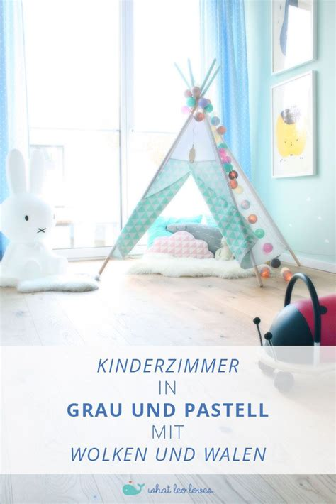 Kinderzimmer Ideen Zwillinge by Kinderzimmer F 252 R Zwillinge Einrichten Black White