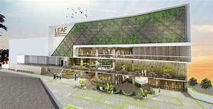 Best Universities in Malaysia for Interior Design « Top ...
