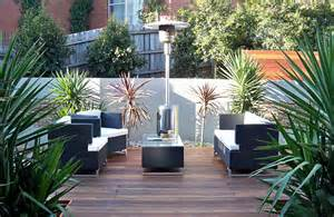 courtyard designs landscape design melbourne modern courtyard landscape design ideas