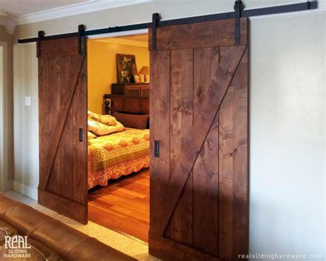 interior sliding barn doors for homes barn sliding interior doors interesting ideas for home