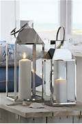 Garden Candle Lanterns Chrome by Polished Silver Chrome Mantel Clock Ideas And Designs In Furniture And Acces