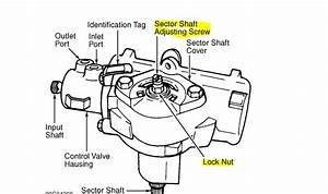 Wiring Diagram Honda Cielo