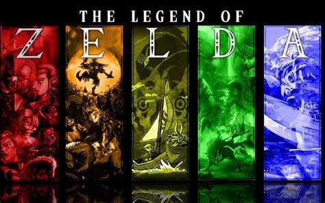 legend  zelda windows  theme themepackme