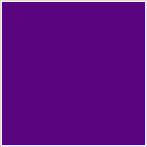indigo color code 5b0480 hex color rgb 91 4 128 pigment indigo