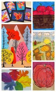 HD wallpapers pinterest kids fall craft ideas