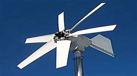 Плюсы и минусы ветроэнергетики Автономный дом