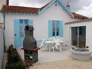 location vacances fouras charente maritime locations With location charente maritime avec piscine