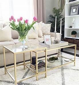 Wohnzimmer Einrichten Ikea : 10 diy pour embellir ses meubles ikea wohnzimmer einrichten und wohnen und diy und selbermachen ~ Sanjose-hotels-ca.com Haus und Dekorationen