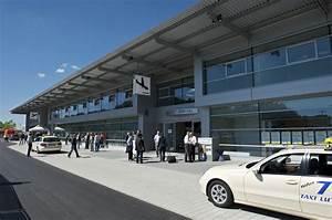 Jobs In Friedrichshafen : pressebilder bodensee airport friedrichshafen ~ Eleganceandgraceweddings.com Haus und Dekorationen
