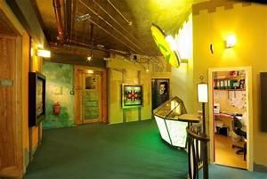 Propeller Island City Lodge : propeller island city lodge besondere hotels top10berlin ~ Orissabook.com Haus und Dekorationen