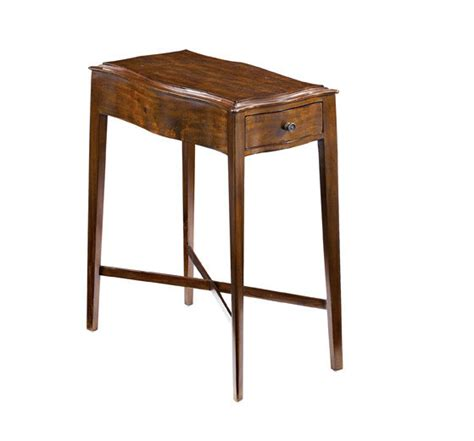 chair side tables uk chairside table with shaped top side l tables
