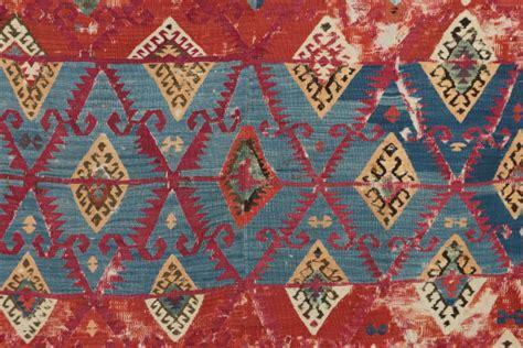 tappeti kilim antichi tappeto kilim antico turchia tappeti antiquariato