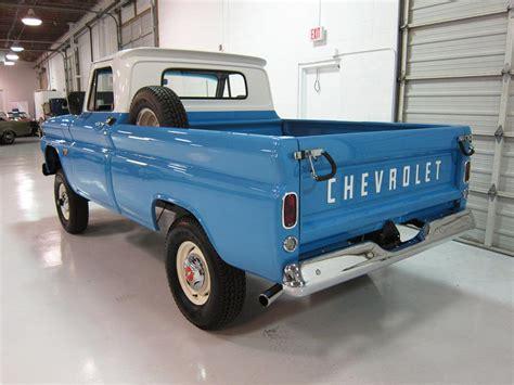 2014 Best 1 Ton Pickup Truck  Autos Post