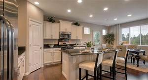 Lennar grand opens new model home at Woodbury Crossing II