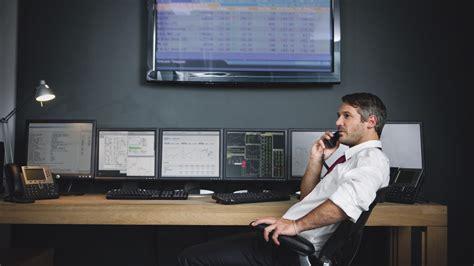 broker to broker trade mifid forces radical change on uk trading platforms