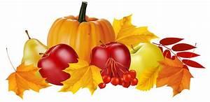 Fall Pumpkin Clipart – 101 Clip Art