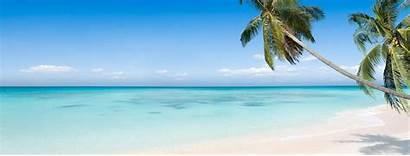 Fiji Beach Islands Wallpapers Backgrounds Wallpaperaccess