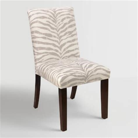 Papasan Chair Frame World Market by Espresso Papasan Chair Frame World Market