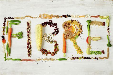 fibra vegetale alimentare fibre per la salute ed il benessere scientific