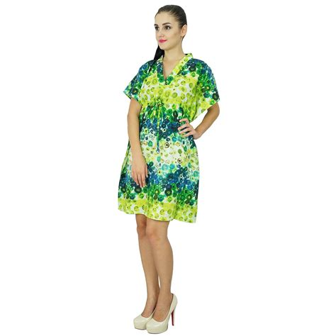 HD wallpapers plus size short dresses in india