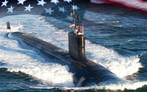 USS New Jersey SSN-796 Virginia class attack submarine US Navy