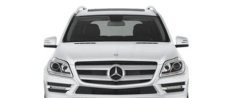 Enterprise Luxury Car Rental Near Me