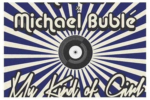 michael buble mp3 suco de baixar musicas
