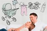 Можно ли в 35 недель беременности похудеть