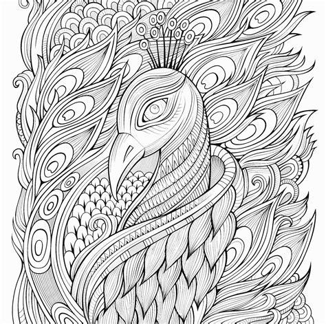 disegni da colorare grandi disegni da grandi in alto disegni da stare e