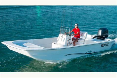 Carolina Skiff Boat Weight by Carolina Skiff 17 Dlx Boats For Sale Boats