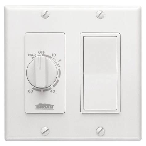 bathroom fan timer switch home depot bathroom fan timer with light switch bathroom design ideas